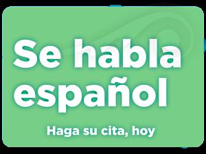 icon-espanol-pdos